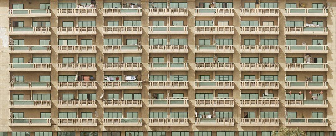 Haus & Grund begrüßt Stärkung des Wohngeldes